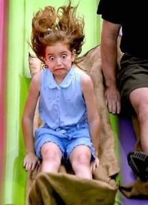 sliding-scared